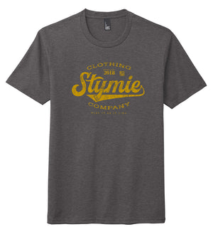 Stymie Vintage T-Shirt (Tri-blend) | Stymie Clothing Company