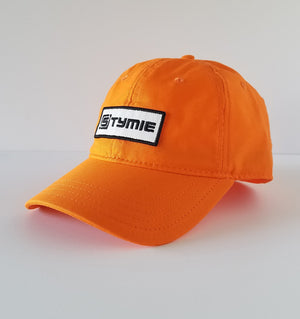 Stymie Patch Dad Hat (by Pukka) | Stymie Clothing Company