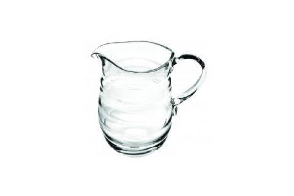 Beehive Glassware - Pitcher 4 Pt