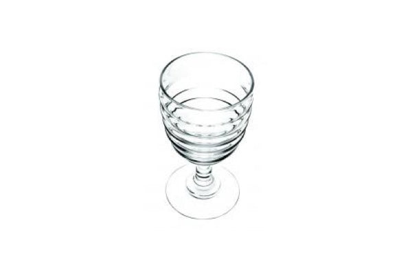 Beehive Wine Glasses Set of 2 - 10 oz