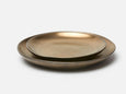 Jacqueline Dinnerware 4 Piece Place Setting