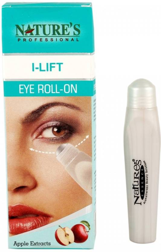 Nature's Professional I-Lift Eye Roll-On (10 ml)