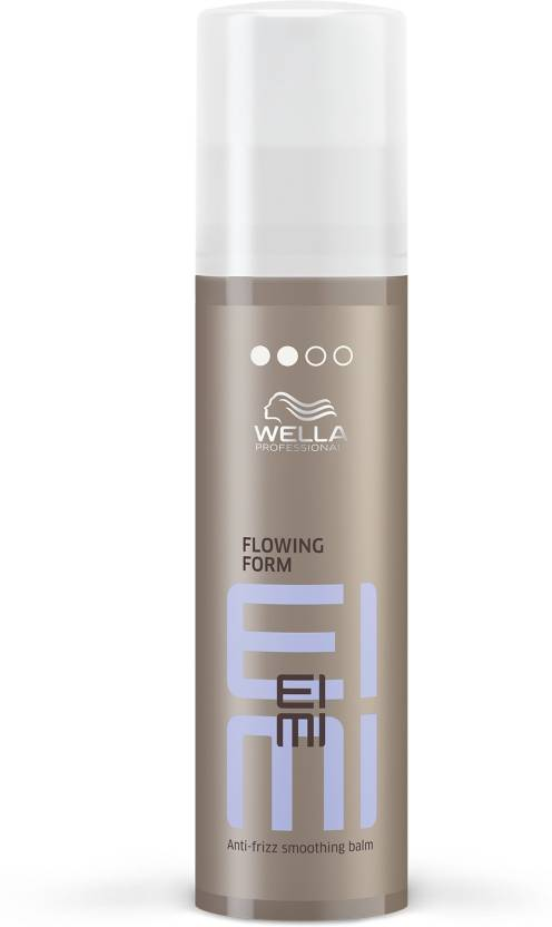 Wella Professionals EIMI FLOWING FORM 100 ML Hair Styler