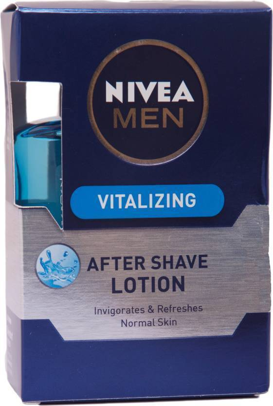 Nivea Men Originals Vitalizing (100 ml)