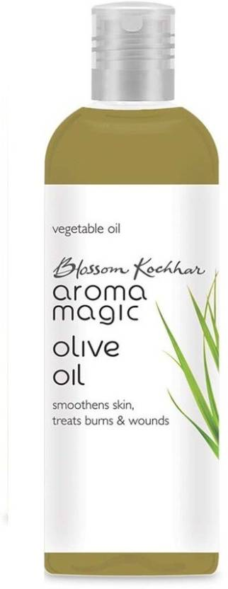 Aroma Magic Olive Oil (100 ml)