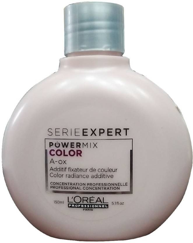 L'Oreal Professionnel Serie Expert Power Mix Color Concentration (150 ml)