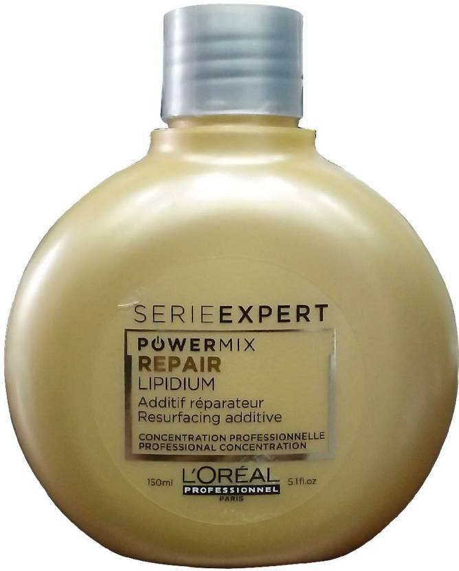 L'Oreal Professionnel Serie Expert Power Mix Repair Concentration (150 ml)
