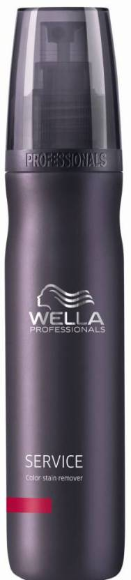 Wella Service Color Stain Remover (150 ml)