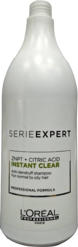 Loreal Professionnel Serie Expert Instant Clear (1500 ml)