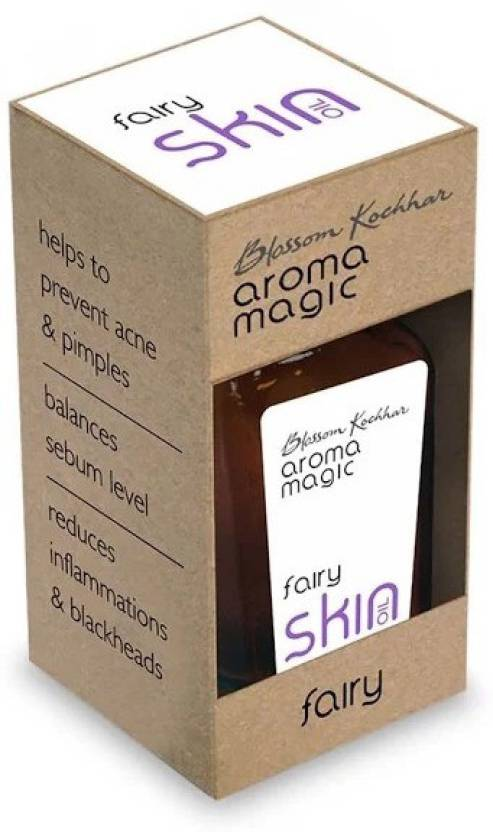 Aroma Magic Fairy Oil (20 ml)