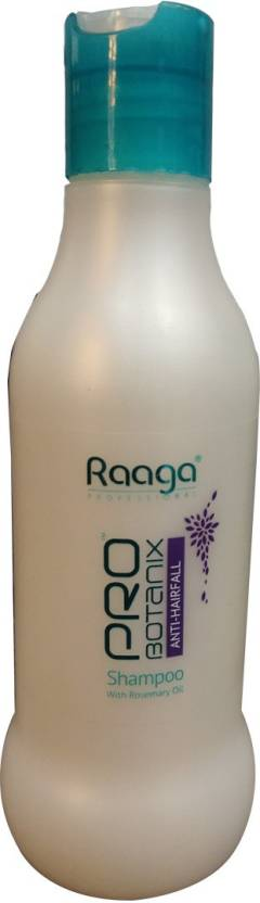 Raaga Anti hairfall Shampoo (200 ml)