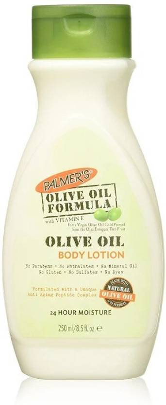Palmer's Olive Oil Body Lotion (250 ml)