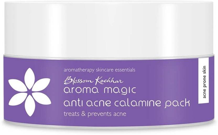 Aroma Magic Anti Acne Calamine Pack New (35 g)