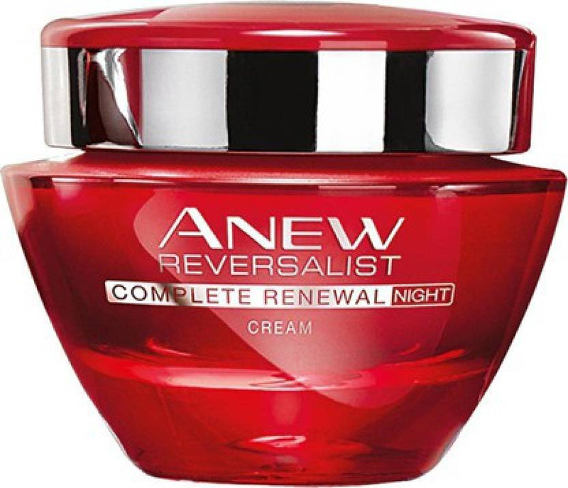 Avon Anew Reversalist NIGHT CREAM (50 g)