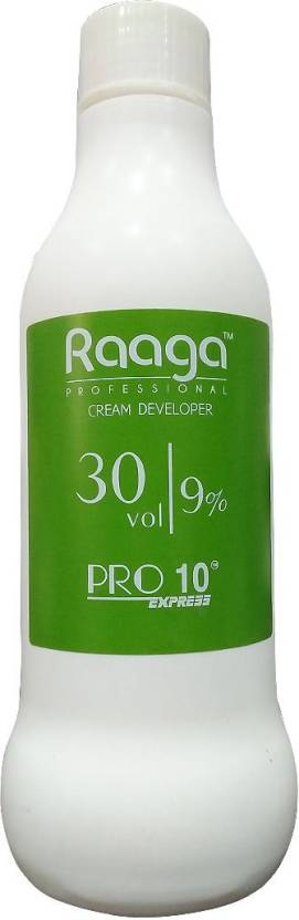 Raaga Pro 10 Express 9% 30Vol (500 ml)