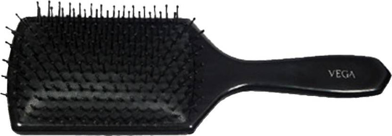 Vega Premium Paddle Hair Brush 8586