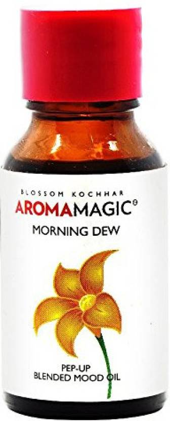 Aroma Magic Morning Dew Oil (20 ml)