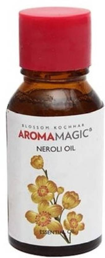 Aroma Magic Neroli Oil (20 ml)