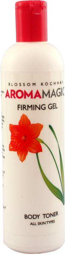 Aroma Magic Firming Gel (220 ml)