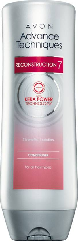Avon Advance Technique Reconstruction Conditioner (200 ml)