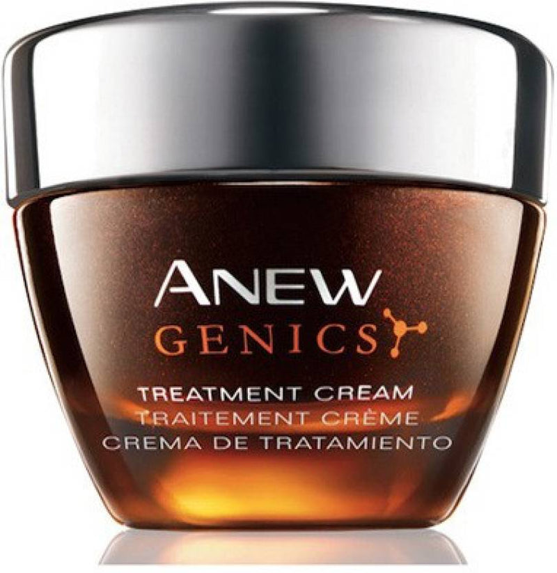 Avon Anew Genics Treatment Cream (30g) (30 g)
