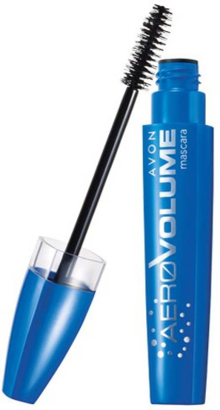 Avon Aero Volume Mascara 7 g (Black)