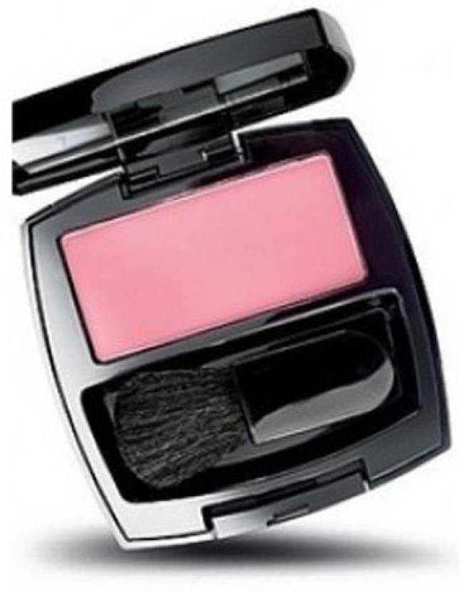 Avon Ideal Luminous Blush (Hibiscus) (Hibiscus)