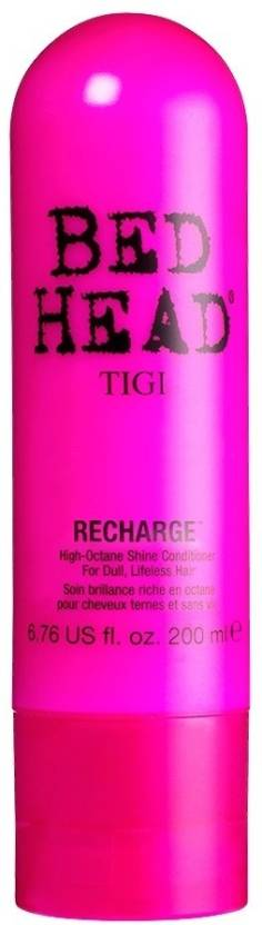 Bed Head Tigi Recharge (200 ml)