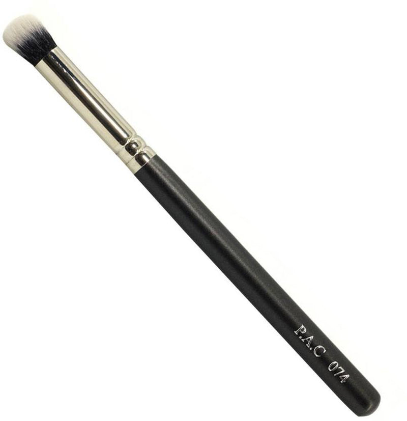 PAC Blending Brush- 074 (Pack of 1)