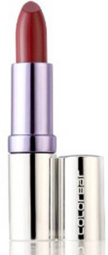 Colorbar Creme Touch Lipstick (4.5 g, Red Plum)