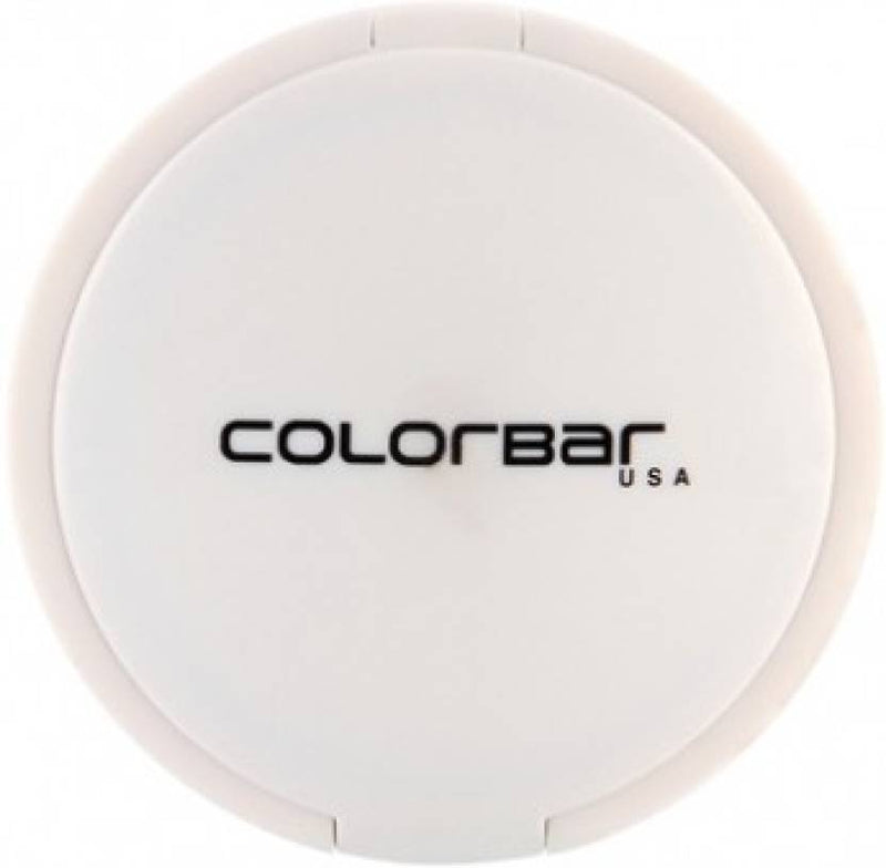 Colorbar Radiant White UV Fairness Compact  - 9 g (Shell 002)