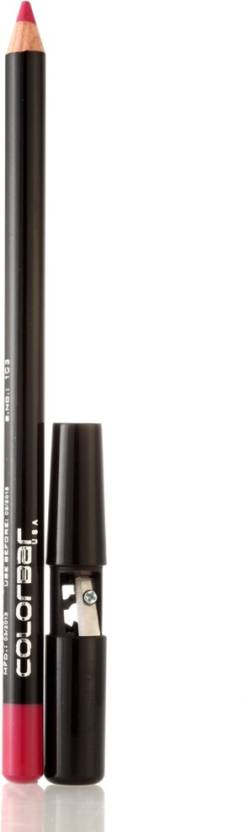 Colorbar Definer Lip Liner (Berry Rose)