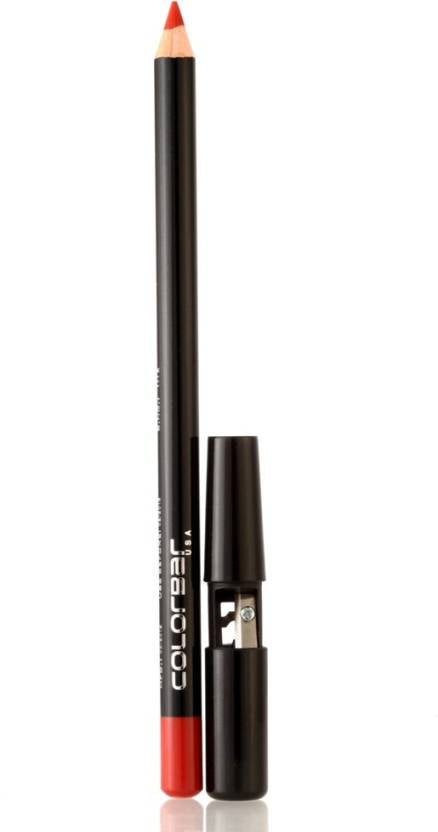 Colorbar Definer Lip Liner (Just Coral)