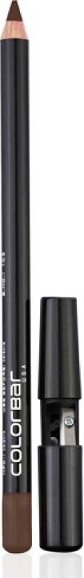 Colorbar Definer Lip Liner (014 Chocolate Brown)