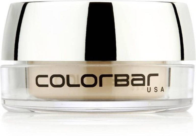 Colorbar Flawless Finish Mousse  Foundation (Mild Latte - 003W, 15 g)