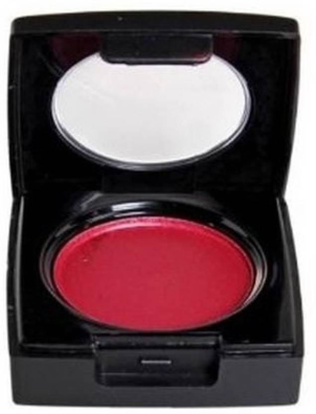Coloressence Pearl Finish Eye Shades ES-4 3.5 g (Scarlet Red)
