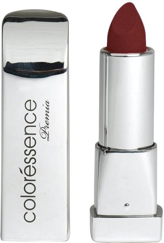 Coloressence Premia Lip Color (4 g, Choco Glame - PLC 202)