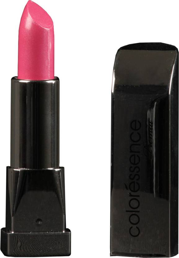 Coloressence Premia Lip Color (4 g, Pinkish Delight 214)