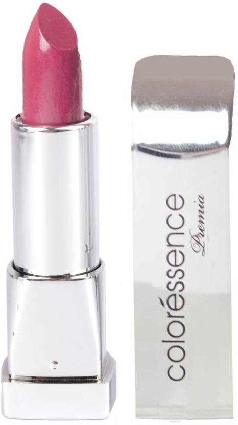 Coloressence Sparkling Rum (4 g, Purple)