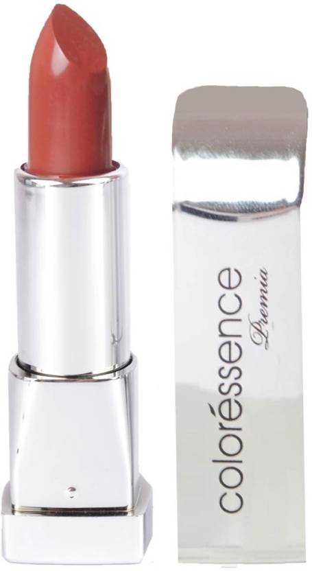 Coloressence Royal Wine (4 g, Red)