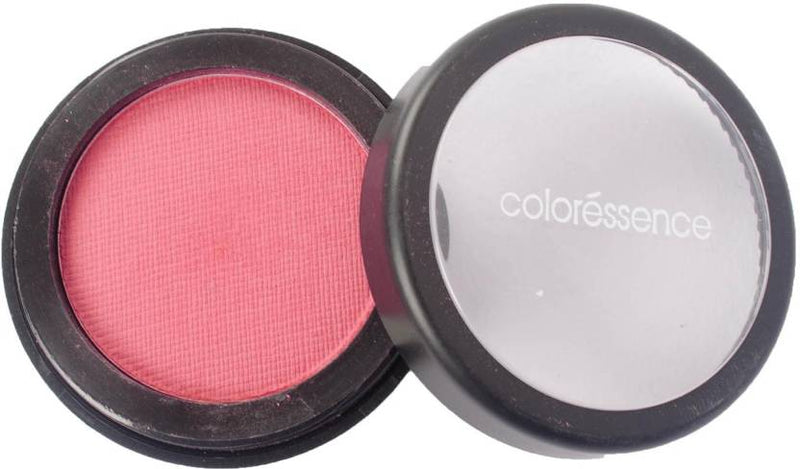 Coloressence Blusher (Mauve)