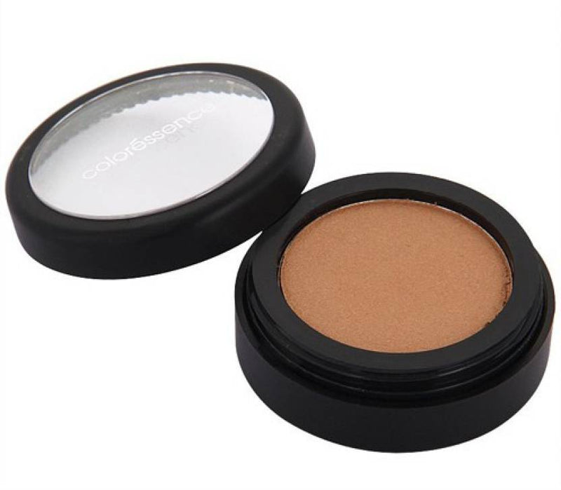 Coloressence Blusher (SH-1)