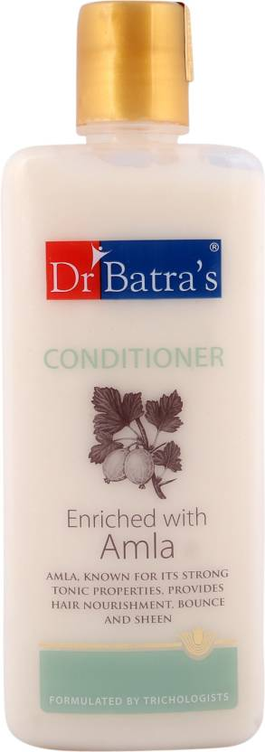 Dr. Batra's Conditioner (200 ml)