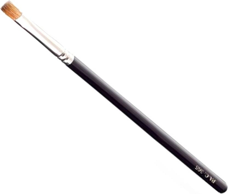 PAC Lip Brush (Pack of 1)
