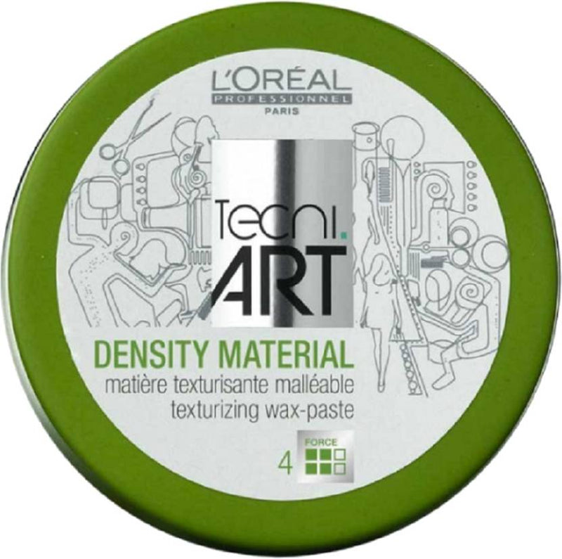 L'Oreal Paris Professionnel Tecni Art Density Material Hair Styler Hair Styler