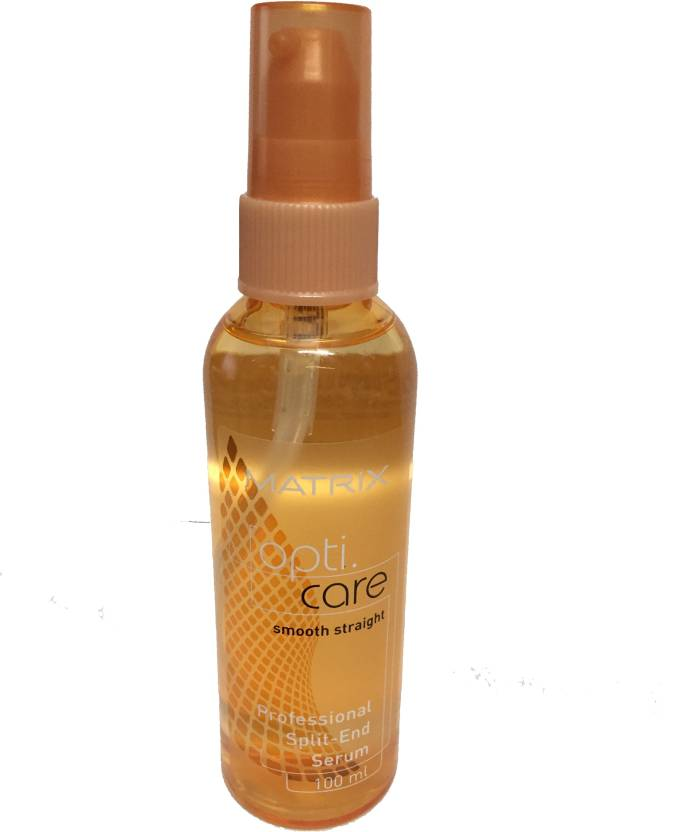 Matrix Opti.care Split End Serum (100 ml)