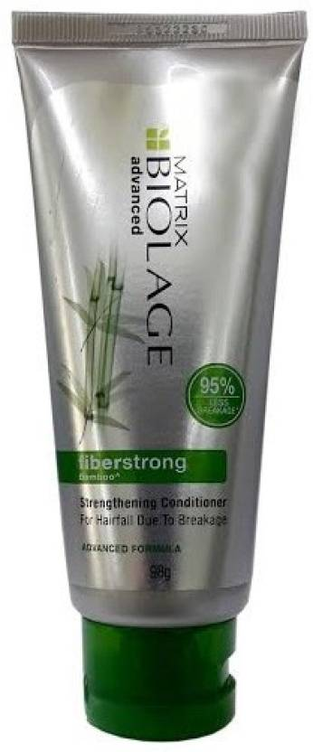 Matrix Biolage Advance Fiber Strong Strengthening conditioner (98 g)