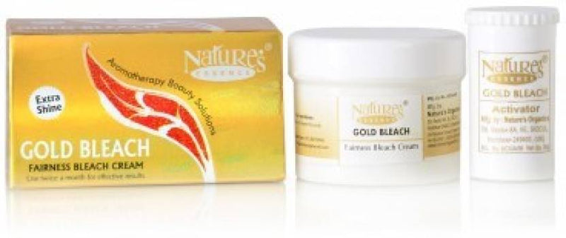 Nature'S Gold Bleach (500 g)