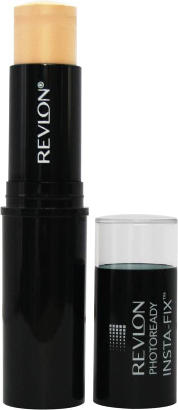 Revlon Photo Ready Insta-Fix Make Up Spf 20vanilla Foundation (Vanilla, 6.8 g)