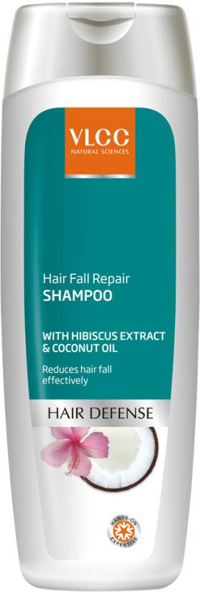 VLCC Hair Fall Repair Shampoo (200 ml)